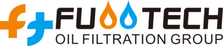 Fuootech Oil Filtration Group