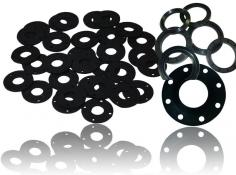 Seals & Gaskets for Oil Purifiers