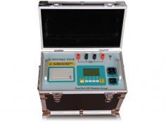 Series FDR Transformer DC Resistance Tester (micro processor)