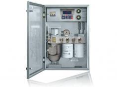 Series FYZ OLTC (On Load Tap Changer) Insulation Oil Purifier