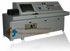 Series RSBTT-II Multi-function Integrated Transformer Test Bench