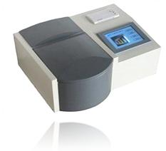 Series FTSZ-703 Automatic Transformer Oil Acidity Tester