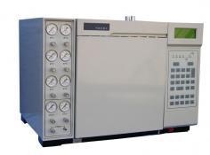 FT-2010SD DGA Analysis System Oil Chromatographic Analyzer